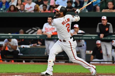 Jonathan-Villar-slams-Orioles-past-Red-Sox